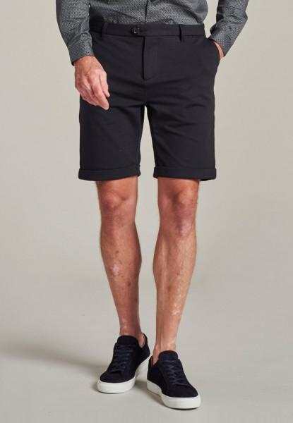 Fonda Shorts Travel Sweat black