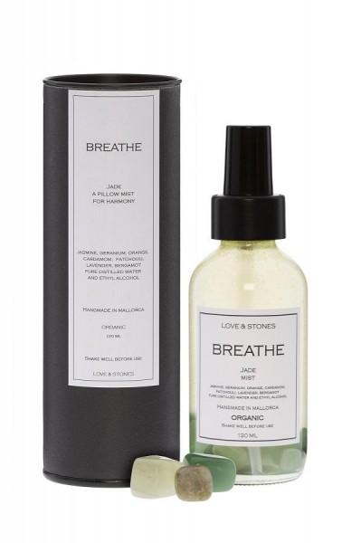 Breathe Jade Mist