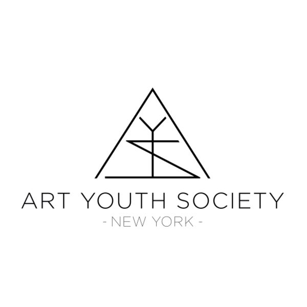 Art youth Society