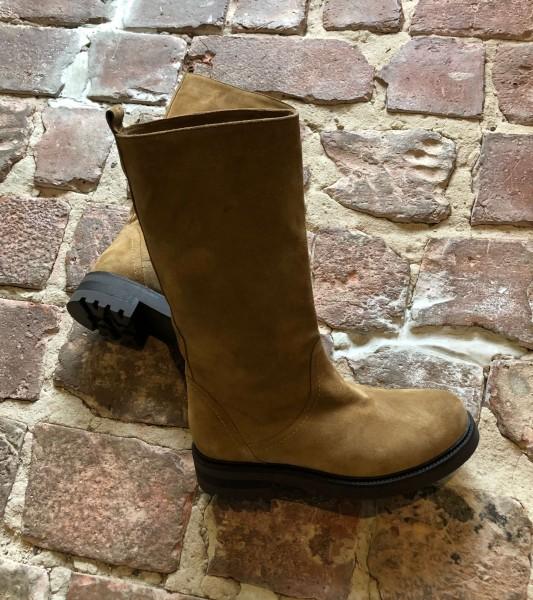 Crosta Alce Tomaia Boots