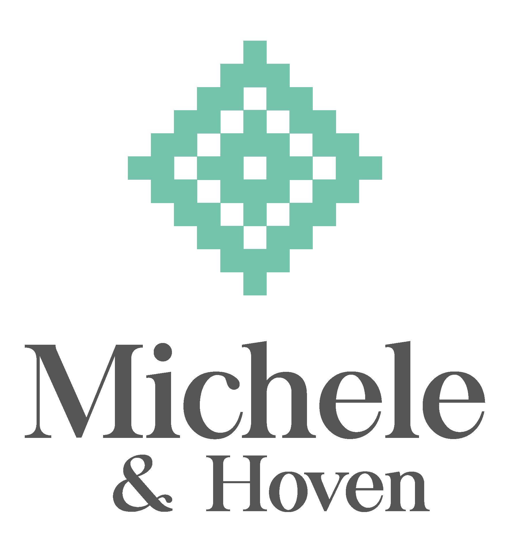 Michele & Hoven