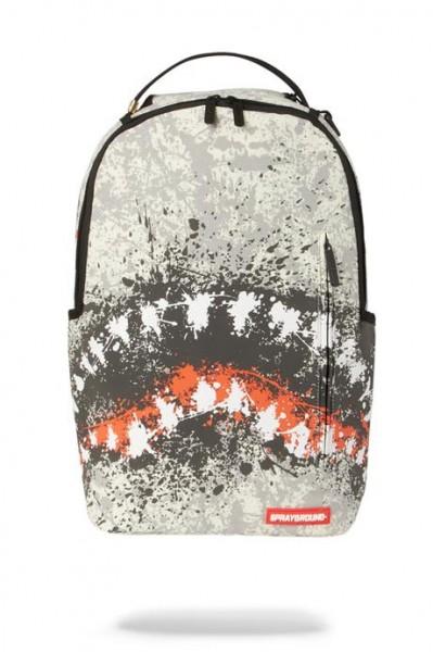 Shark 1989 Backpack