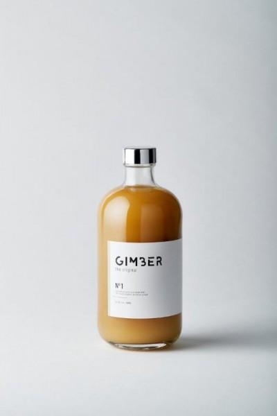 Flasche 500ml