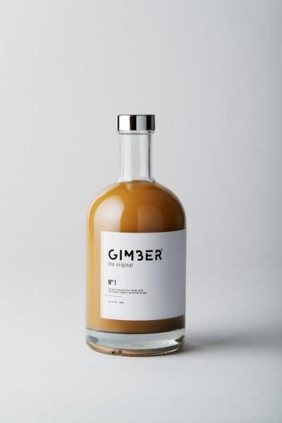 Flasche 700ml