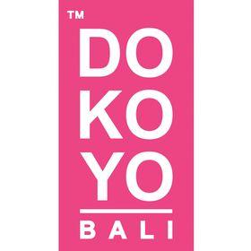 Dokoyo