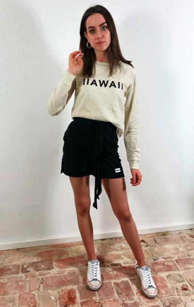 Summer Shorts black