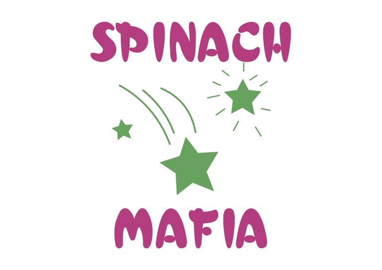Spinach Mafia