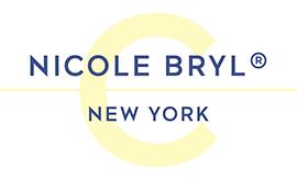 Nicole Bryl Skincare