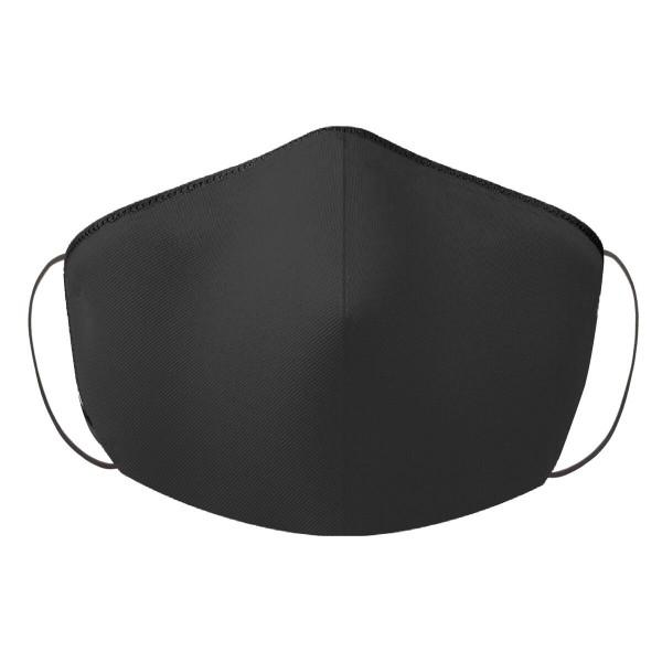 Protection Mask black Men