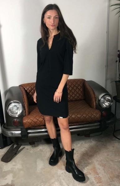 Dress Jill black