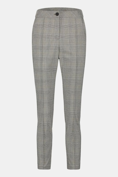 Trousers check