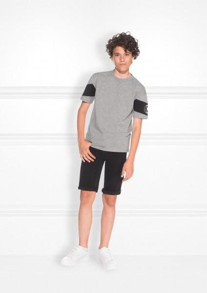 Ferdinand Shorts black