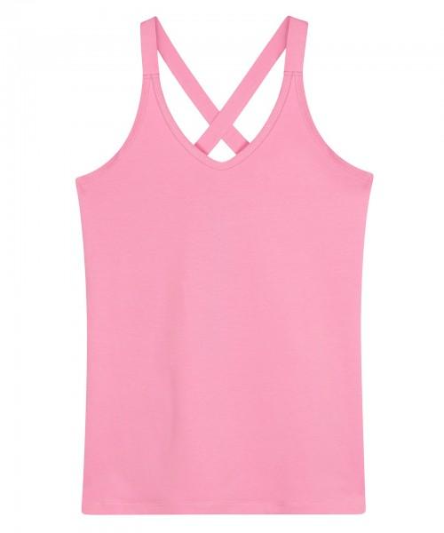 Wrapper uni light pink