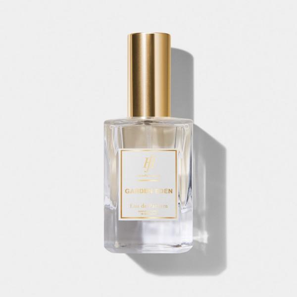 Eau de Parfum Garden Eden