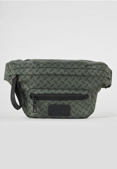 Belt Bag New Kimberly Kufia Classic olive