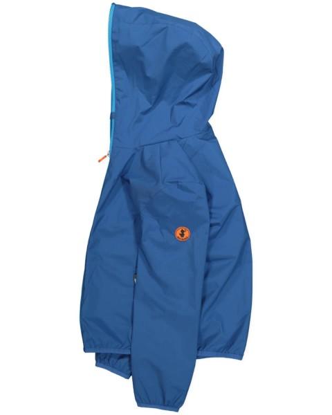 Maty8 Rainy Snorkel Blue