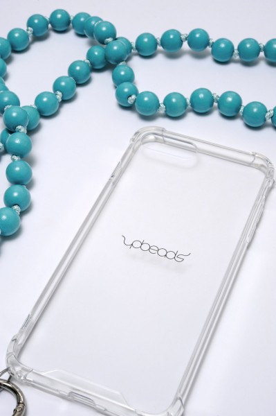 Various Iphone Cell Phone Cases