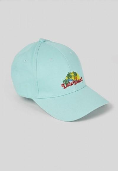 Cap Sonny mint