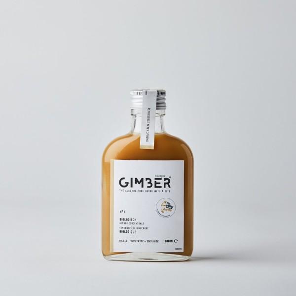 Flasche 200ml
