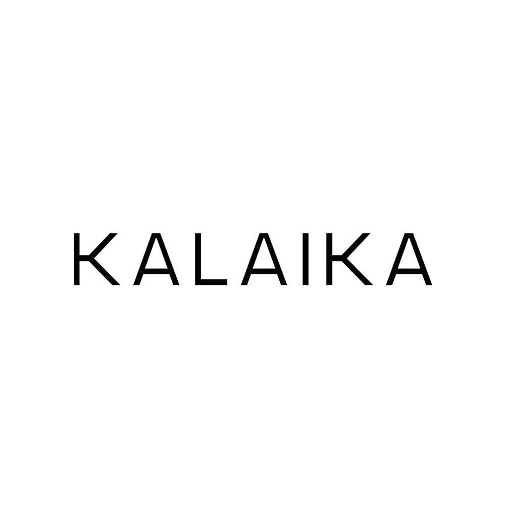 Kalaika